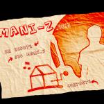 mani-z-Accueil