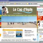 Cap_Agde_accueil