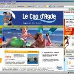 Cap_Agde_activites