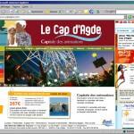 Cap_Agde_agenda