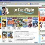 Cap_Agde_docu