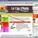 Cap_Agde_eboutique