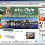 Cap_Agde_resa