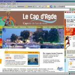 Cap_Agde_sortir