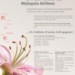 malaysia_airlines_MAS_e-mailing-2-envoi