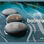 Balnea hp