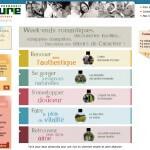 CDT Eure Page_Sejours_Caractere
