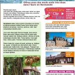 EURE_emailing_04-07