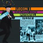 ot-brive-op-coach-lecon1-popupGAGNE