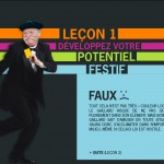 ot-brive-op-coach-lecon1-popupPERDU