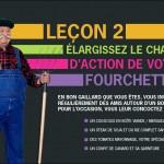 ot-brive-op-coach-lecon2