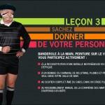ot-brive-op-coach-lecon3