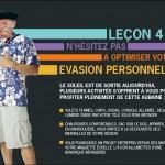 ot-brive-op-coach-lecon4