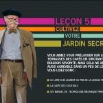 ot-brive-op-coach-lecon5
