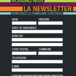 ot-brive-op-coach-newsletter-adhesion