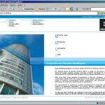 Technal-WEB-_1_HP UK