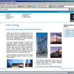 Technal-WEB-_6_PRODUCT_bis