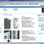 Technal-WEB-_7_SLIDING_WINDOWS