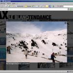 Site_Ax_portfolio_grand