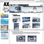Site_Ax_portfolio_listing