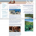 france4naturisme_Page-corporate