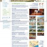 france4naturisme_Page_Village_portfolio