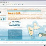ONT Guadeloupe e-learning page_finetape1