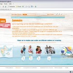 ONT Guadeloupe e-learning page_sommaire1