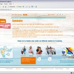 ONT Guadeloupe e-learning page_sommaire2