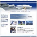 airbus-japan-hp