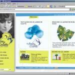 Jardin_de_Colette_00_HP