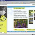 Jardin_de_Colette_02_VISITE