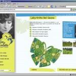 Jardin_de_Colette_04_LABY