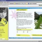 Jardin_de_Colette_06_INFOS