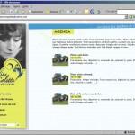 Jardin_de_Colette_09_AGENDA