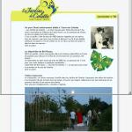 Les-Jardins-Colette_newsletter