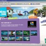 site_guadeloupe_0005_campagne tv