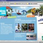 site_guadeloupe_0007_réseau affichage