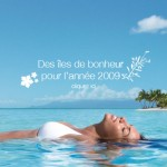 ONT Guadeloupe VOEUX 2009 email