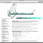 indietronica.com 01