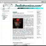 indietronica.com 04