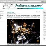 indietronica.com 05