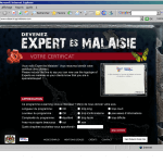 ontmalaisie.com-e-learning-Page-certificat