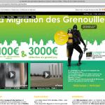 Andorre.fr op virale fanto-go.com EYEKA 1