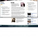 Baudry-site_0_Page-accueil