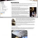 Baudry-site_3_Page-contenu