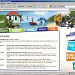 GUADELOUPE_com-crise_0004_Actu