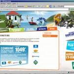 GUADELOUPE_com-crise_0005_Offres