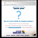 GUADELOUPE_email-guad-crise