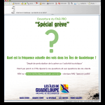 GUADELOUPE_email-guad-crise-2